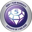 warranty-5yr