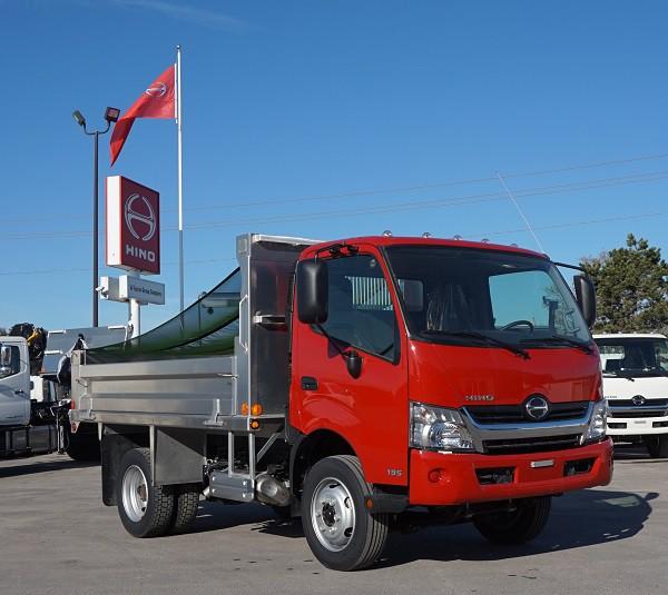 go-trucks