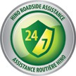 road-assistance